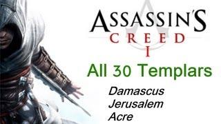 """""""Assassin"""