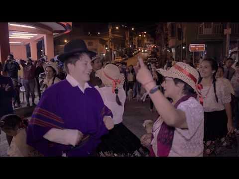 Festival de Bandas de Pueblo - Santa Isabel