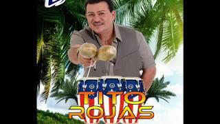 Tito Rojas Dj Gabriel Mix