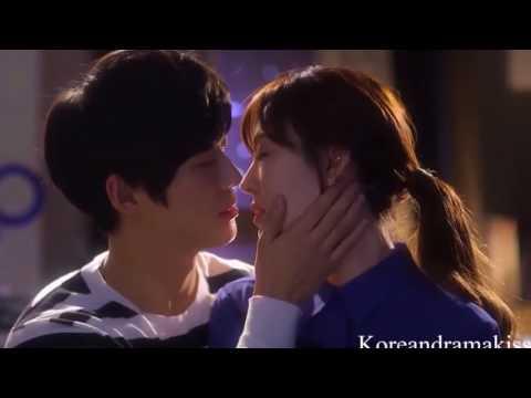 Dil De Diya Hai Jaan Tumhe Denge Song Edit With Korean Kising Video