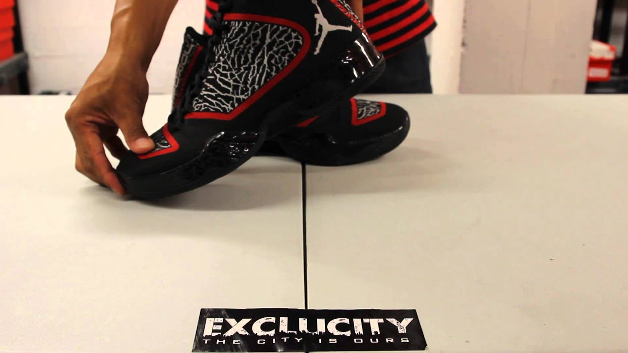 air jordan 29 youtube