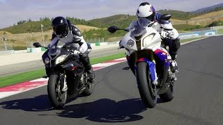 bmw s1000rr top speed videos, bmw s1000rr top speed clips - clipzui.com