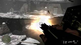 Battlestrike Shadow of Stalingrad PC Gameplay Part I (HD)