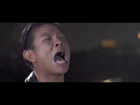 Andika Kangen Band Feat Yoshi - Lebih Baik Mundur (Official Musik Video)