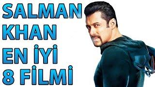 Salman Khan'ın En İyi Filmleri