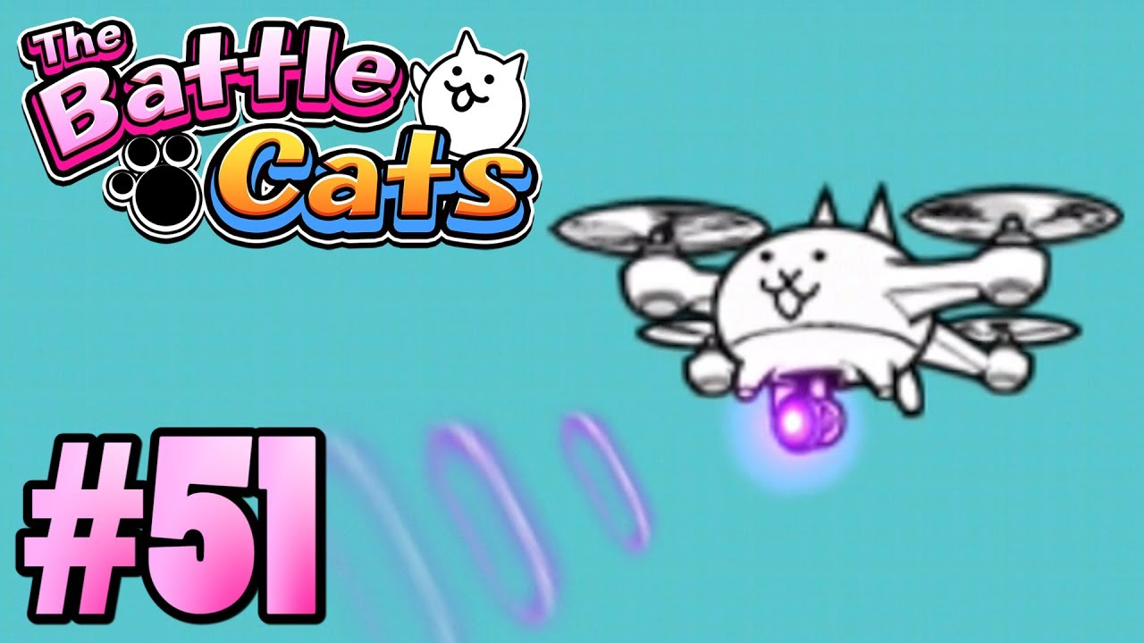 how to get free cat food in battle cats 2017