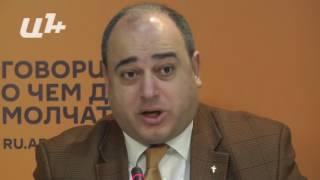 Ժ  Սեֆիլյանի գործով ձերբակալվածի փաստաբանը ՀՀԿ ական է