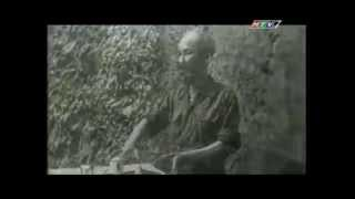 Ký ức Điện Biên - Tập 2: Đường lên Tây Bắc