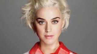 "Katy Perry _ Making Of -Swish Swish- Music Video - ft. ''Nicki Minaj"" (Parte 2)"