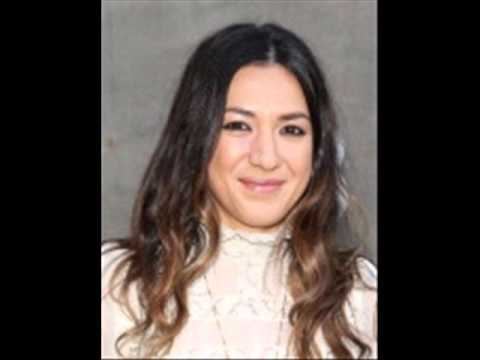Michelle Branch (2000): Where Are They Now?