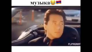 Джеки Чан тоже слушает Армянский музыка