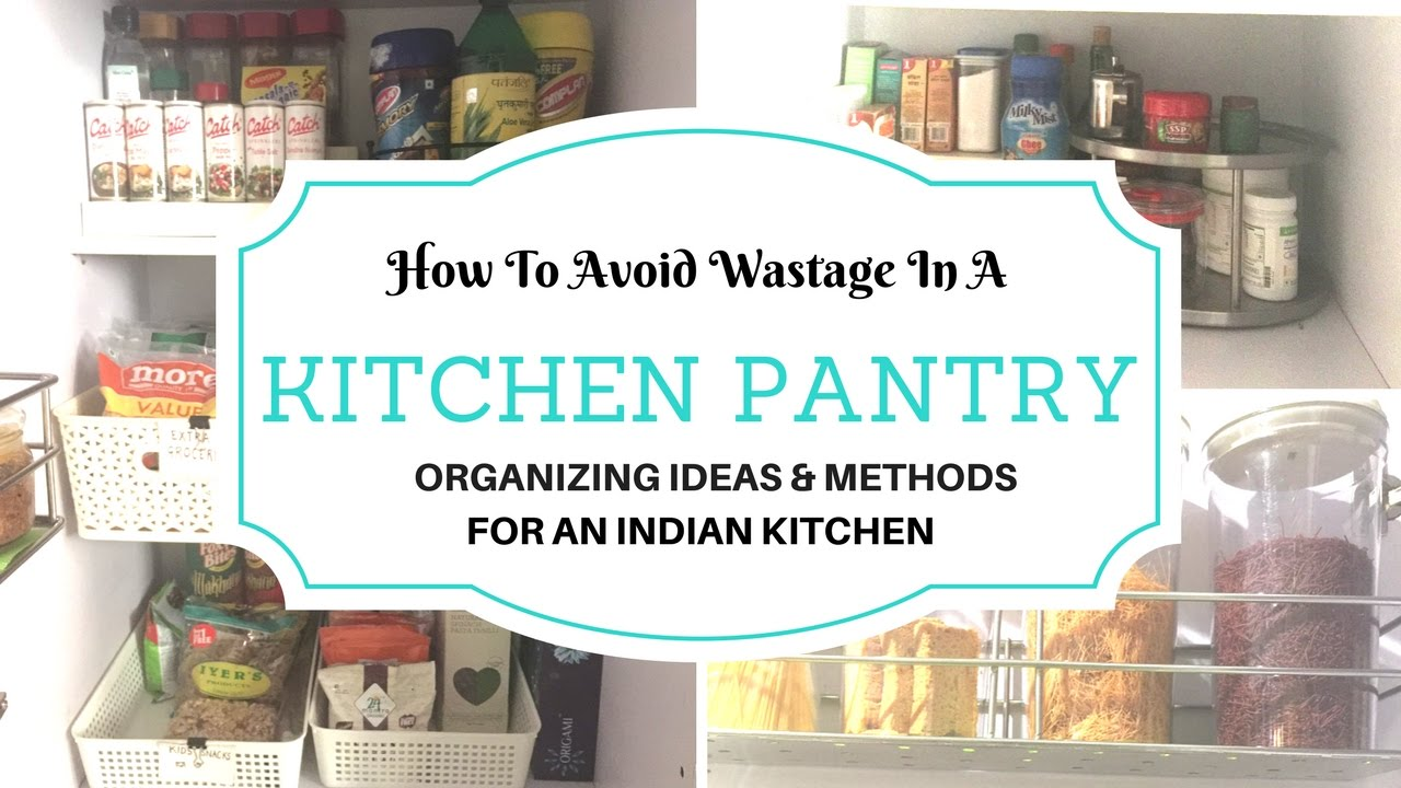 organizing indian kitchen indian kitchen pantry organizing ideas amp tips 1262