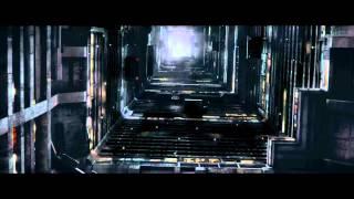 Судья Дредд 3D (2012)   Трейлер