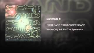 Sannraijz II