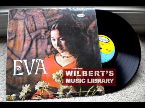 TENNESSEE WALTZ - Eva Vivar
