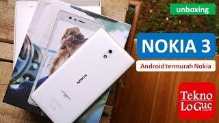 HP Nokia Termurah Cuma 100 ribuan an.