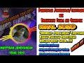 Masteran Terapi Jongkangan Cingcoang Gacor Alwiansyah Gemercik Air Viral  Mp3 - Mp4 Download