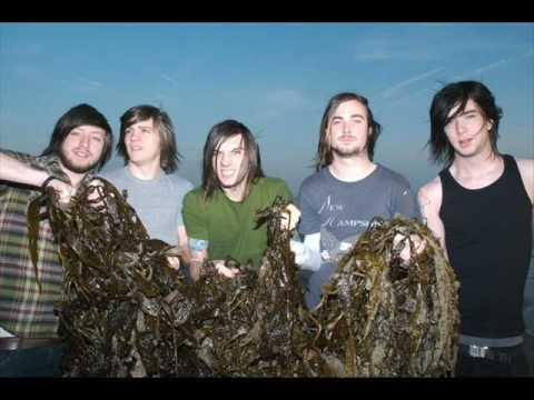 Top 10 Post Hardcore/Screamo Bands