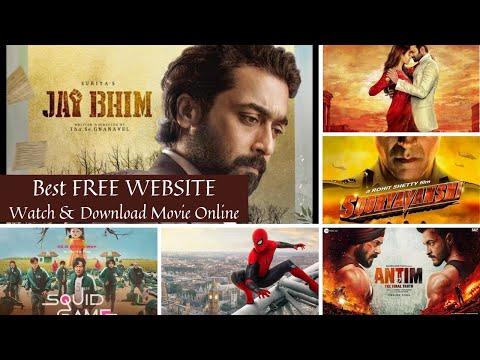 top-5-free-movies-websites.