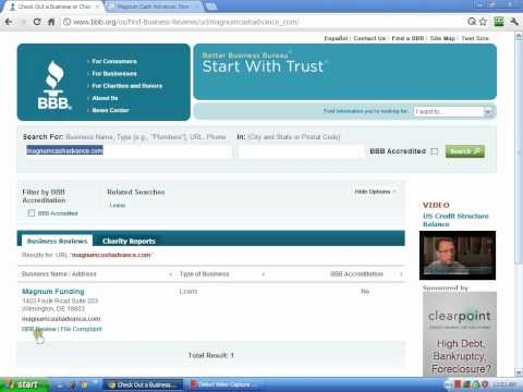 payday-loans-dallas-texas---warning-!-for-payday-loans-in-dallas-texas
