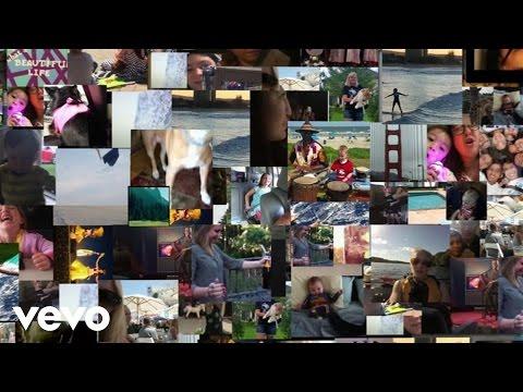 Nick Fradiani - Beautiful Life (Fan Video)