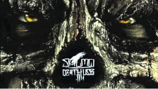 SALMO - HELLCOME! feat Dj Slait