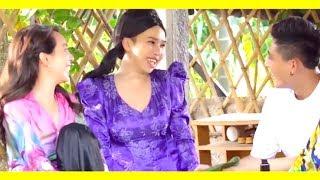 Tổng hợp những pha lầy của Mạnh Hùng mang dây nịt | Gia Huy Su Su Official