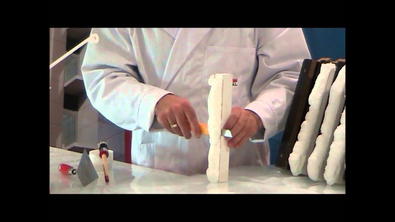 Soudal Soudafoam Smx Expanding Foam Quot World First Quot Youtube