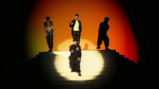 East 17   It's Alright Official Music Video Channel TURAN TURAN