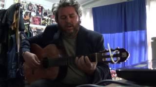 condorito y kaliman son comics de latinoamerica  guitarra genial