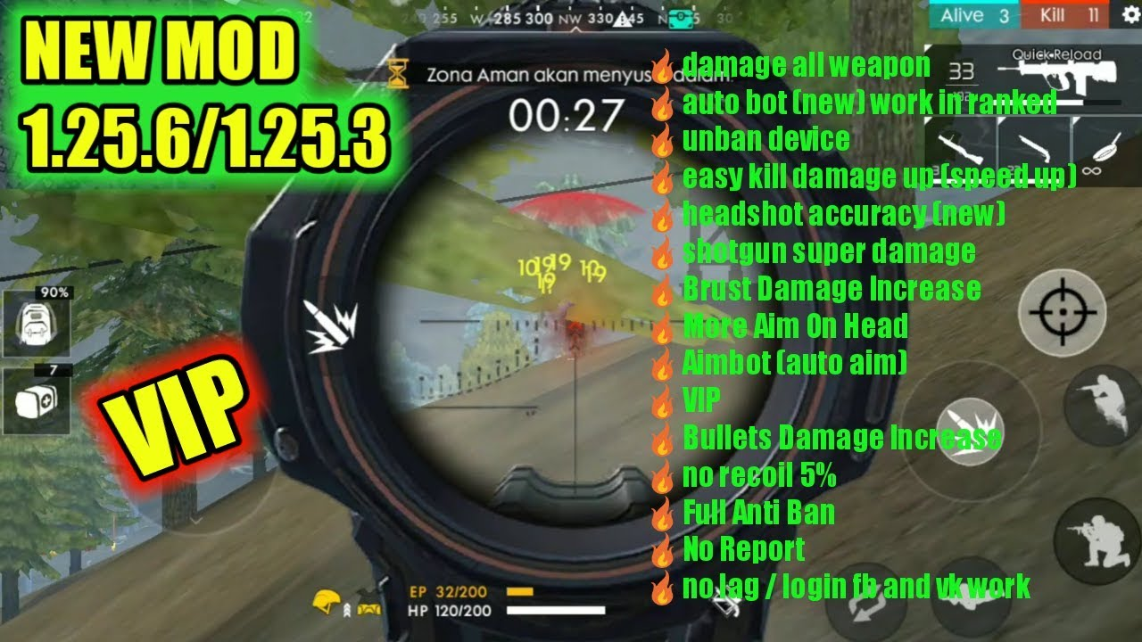 free fire game download for android