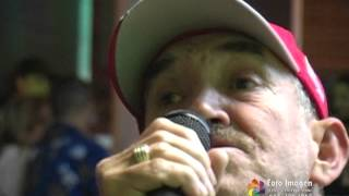 El nuevo mariachi restaurant karaoke(, 2012-12-28T03:28:07.000Z)
