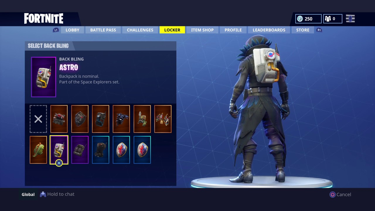 fortnite trading whole account for reaper pickaxe only - fortnite account reaper pickaxe