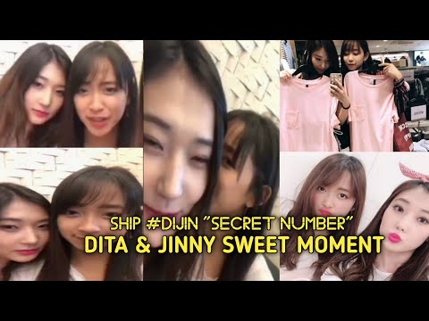 #5 Sweet Moments