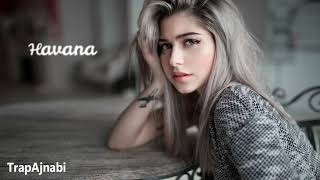 Gambar cover اروع اغنية اجنبية اسبانية مشهورة ~ Havana ~ اجمل الاغاني الاجنبية لعام 2018   YouTube