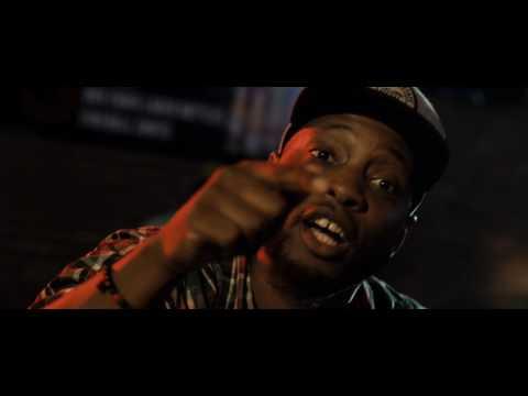 Chief Louie - I Go Dummy (Music Video)