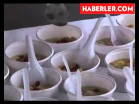 recipe: hashure krutane [31]