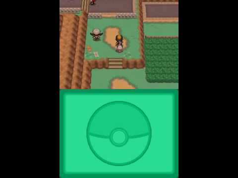 how to get celebi in heartgold
