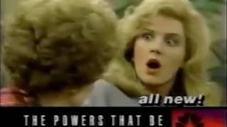 Video WAVY 10 Norfolk VA  Nov 1992 download MP3, 3GP, MP4, WEBM, AVI, FLV Agustus 2018