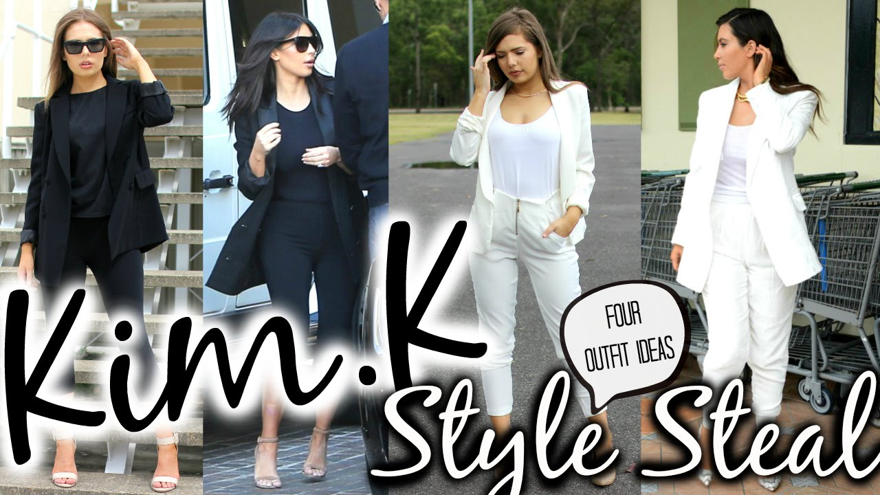Get Celeb Styles for Less - womenshealthmag.com