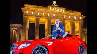 Capital Bra - Berlin Lebt Official Video (3min) Lyrics