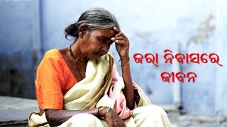 Gambar cover Senior Citizens of Bhubaneswar | Life After 60- 2nd Innings | OdishaLIVE Exclusive