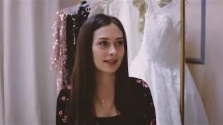 Она сказала ДА! выбор свадебного платья. Стерлитамак