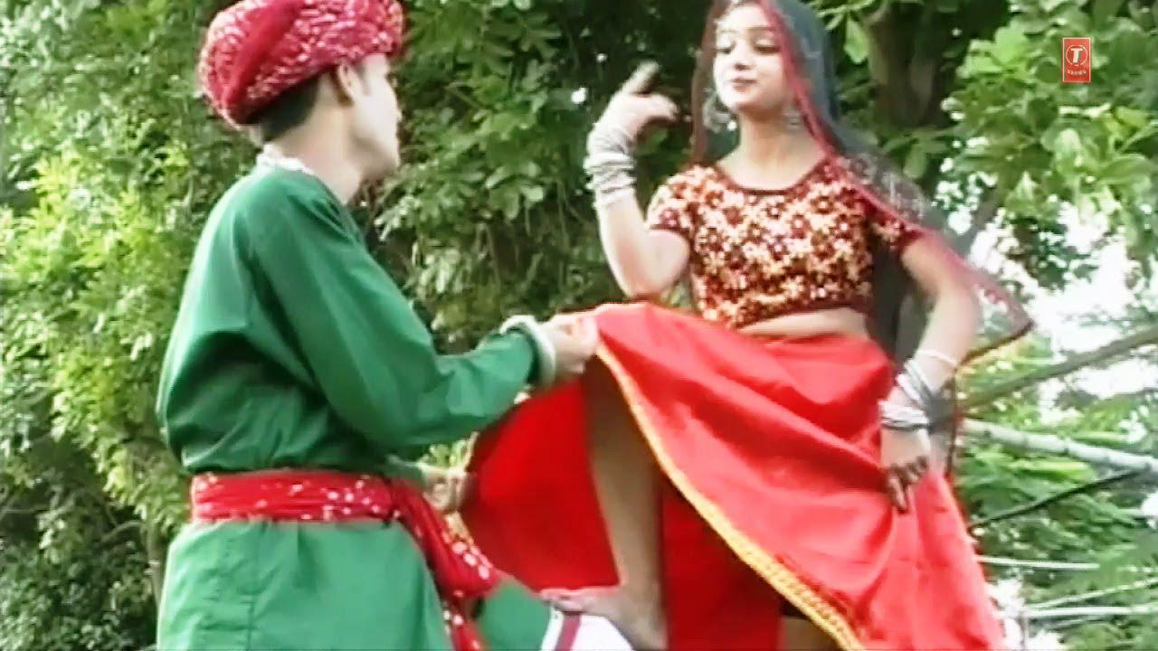 Bangla hot sexy film
