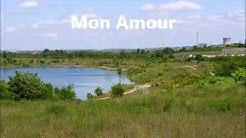 Montceau Mon Amour...par Jean Louis STILL