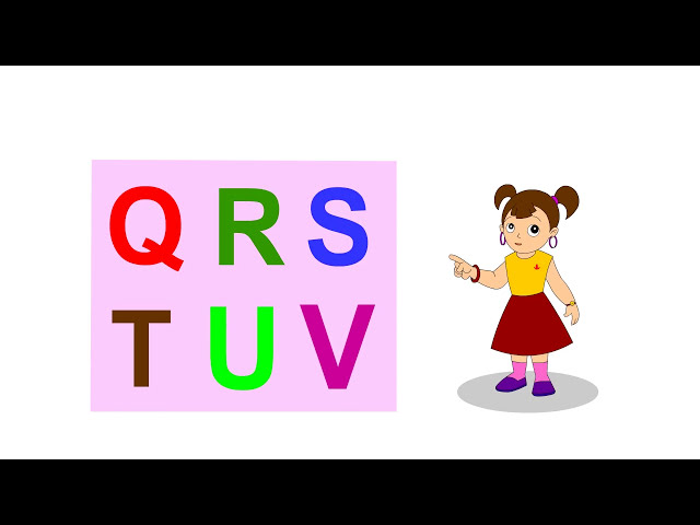 ? ?? ?? D ????????? ????????    |  A B C D Learning Videos  |  ? ?? ?? ?? ????? ??????