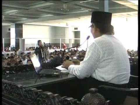 Jihad Pagi 01-01-2012 part 2.flv