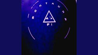 If I (Good Groove Remix)