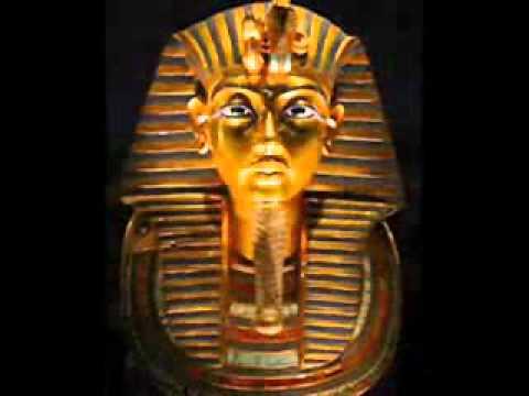 Egypt Holidays - School trips to Marvelous Egypt Travel