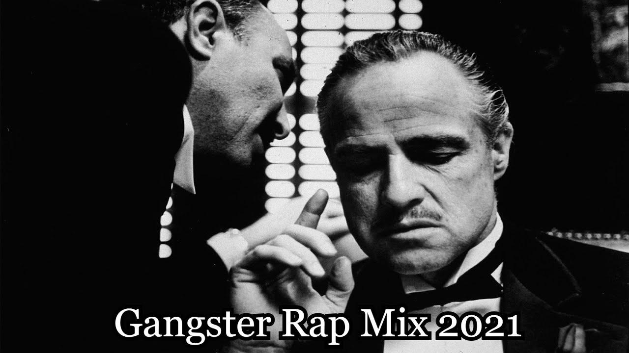 🔥 Gangsta  Mix 2021🔥 Best Of Gangster Rap Music 2021🔥 ft 2pac,Biggie,50cent,Eazy E)RAP MIX